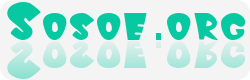 Sosoe.org